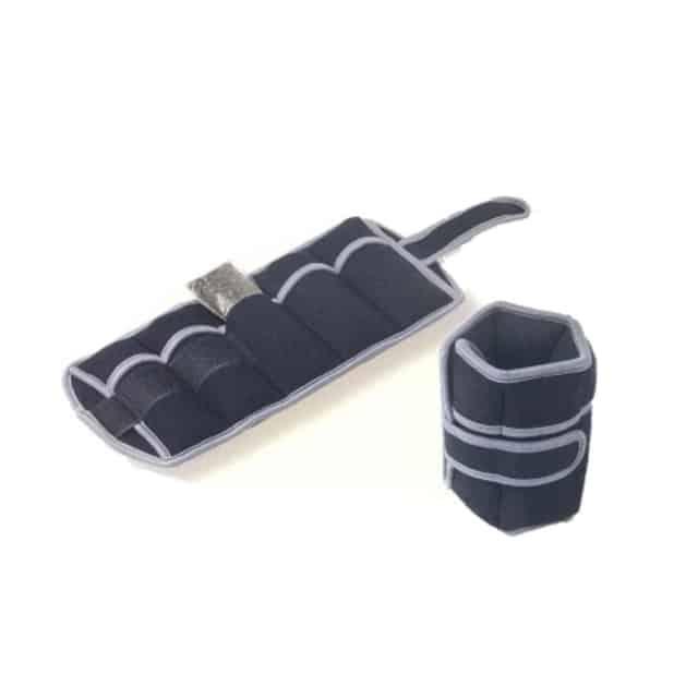 Cavigliere-Polsiere-con-zavorra