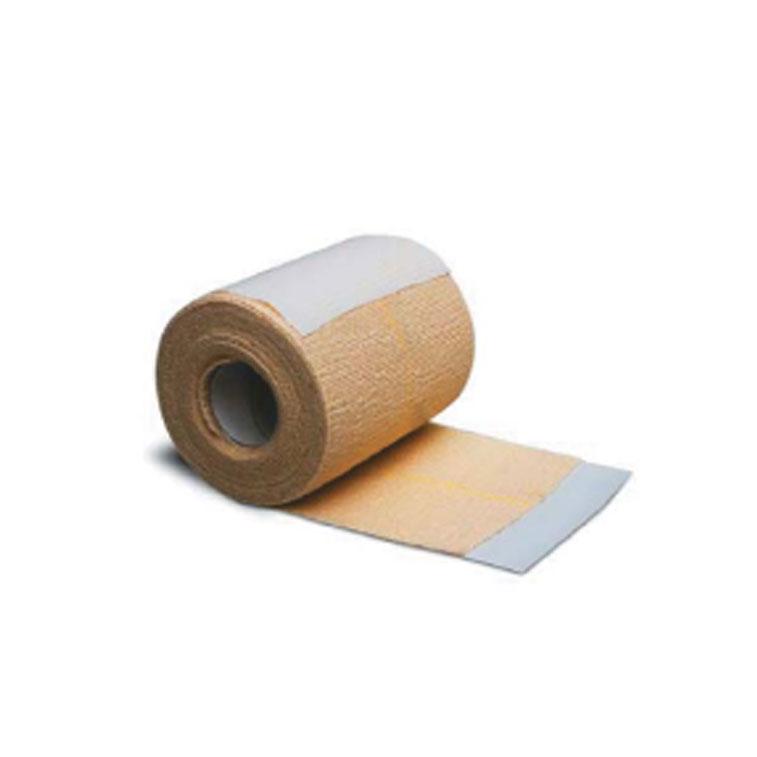 benda-elastica-adesiva
