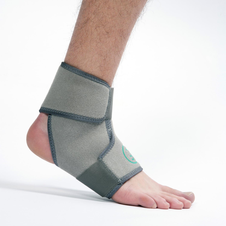 cavigliera semplice