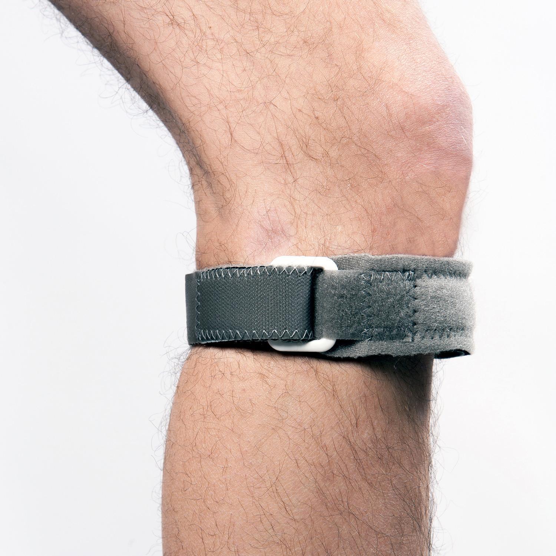 Cinturino Sottorotuleo Pneumatico