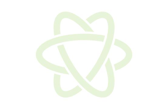 icona-prodotto-no