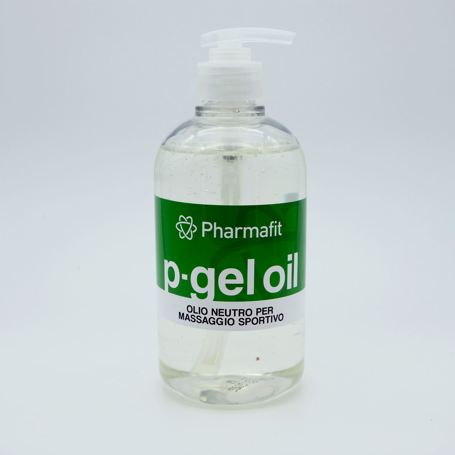 p-gel-oil-neutro-massaggio-sportivo