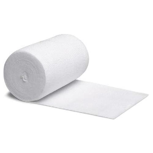flex ideal benda elastica